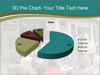 0000077801 PowerPoint Template - Slide 35