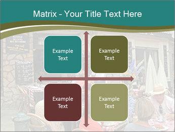 0000077801 PowerPoint Template - Slide 37