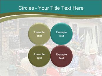 0000077801 PowerPoint Template - Slide 38