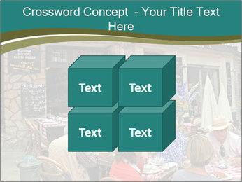 0000077801 PowerPoint Template - Slide 39