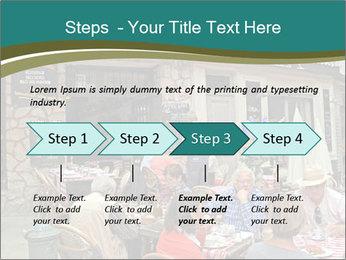 0000077801 PowerPoint Template - Slide 4