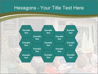 0000077801 PowerPoint Template - Slide 44
