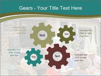 0000077801 PowerPoint Template - Slide 47