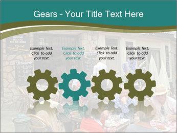 0000077801 PowerPoint Template - Slide 48