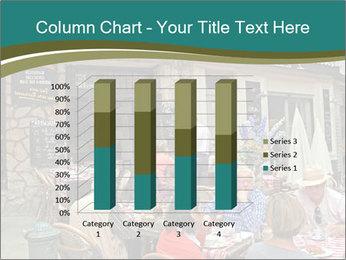 0000077801 PowerPoint Template - Slide 50