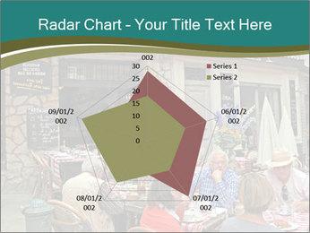 0000077801 PowerPoint Template - Slide 51