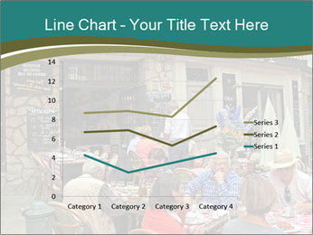 0000077801 PowerPoint Template - Slide 54