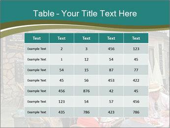 0000077801 PowerPoint Template - Slide 55