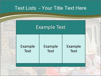 0000077801 PowerPoint Template - Slide 59
