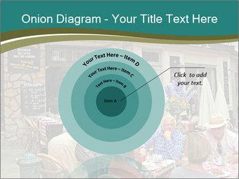 0000077801 PowerPoint Template - Slide 61