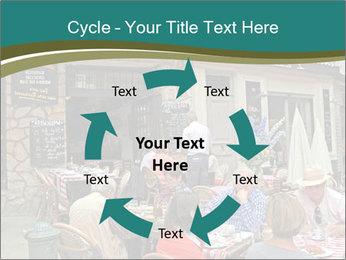 0000077801 PowerPoint Template - Slide 62