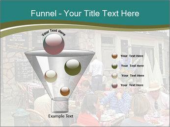 0000077801 PowerPoint Template - Slide 63