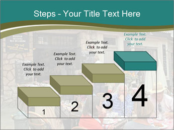 0000077801 PowerPoint Template - Slide 64