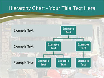 0000077801 PowerPoint Template - Slide 67