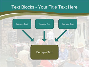 0000077801 PowerPoint Template - Slide 70