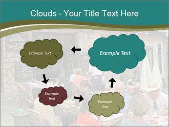 0000077801 PowerPoint Template - Slide 72