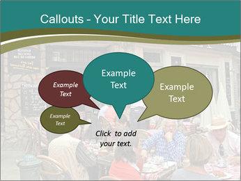 0000077801 PowerPoint Template - Slide 73