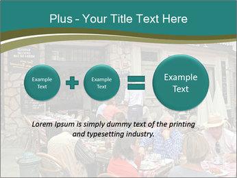 0000077801 PowerPoint Template - Slide 75