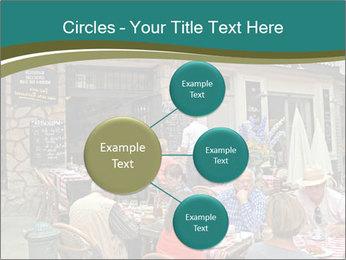 0000077801 PowerPoint Template - Slide 79