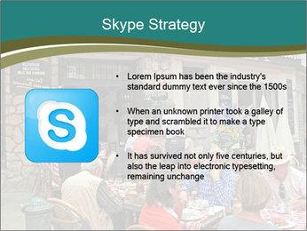 0000077801 PowerPoint Template - Slide 8
