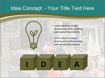 0000077801 PowerPoint Template - Slide 80