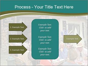 0000077801 PowerPoint Template - Slide 85