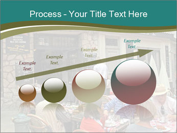 0000077801 PowerPoint Template - Slide 87