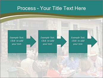 0000077801 PowerPoint Template - Slide 88
