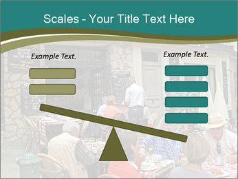 0000077801 PowerPoint Template - Slide 89