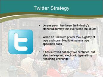 0000077801 PowerPoint Template - Slide 9