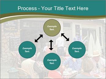 0000077801 PowerPoint Template - Slide 91