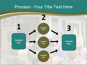 0000077801 PowerPoint Template - Slide 92