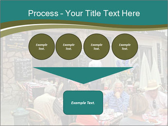 0000077801 PowerPoint Template - Slide 93