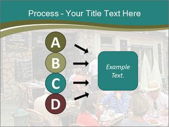 0000077801 PowerPoint Template - Slide 94