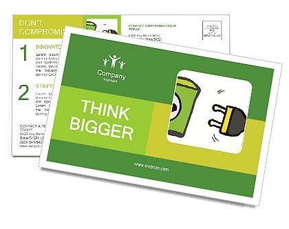 0000077802 Postcard Templates
