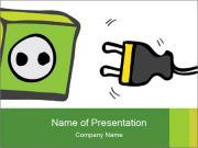 0000077802 PowerPoint Templates