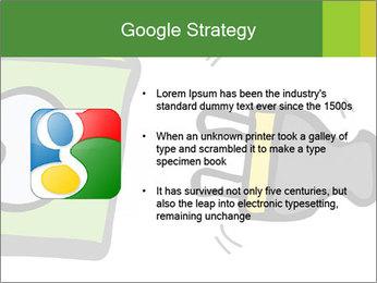 0000077802 PowerPoint Template - Slide 10