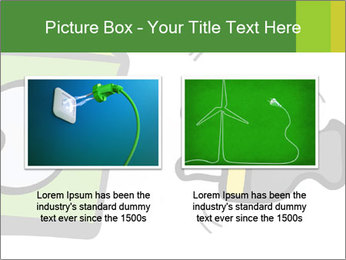 0000077802 PowerPoint Templates - Slide 18