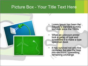 0000077802 PowerPoint Template - Slide 20