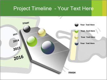 0000077802 PowerPoint Template - Slide 26