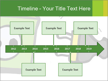 0000077802 PowerPoint Templates - Slide 28
