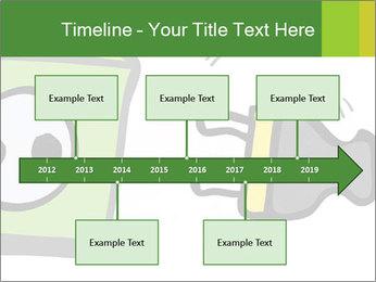 0000077802 PowerPoint Template - Slide 28