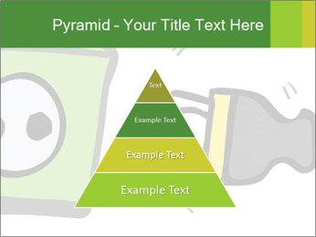 0000077802 PowerPoint Template - Slide 30