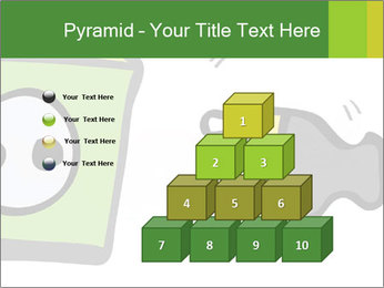 0000077802 PowerPoint Template - Slide 31
