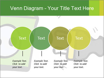 0000077802 PowerPoint Templates - Slide 32