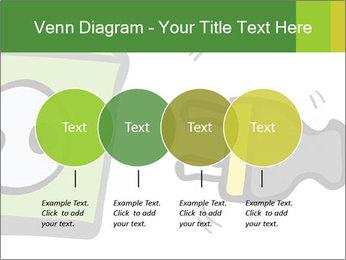 0000077802 PowerPoint Template - Slide 32