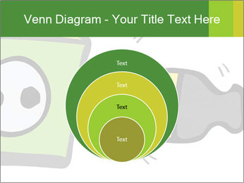 0000077802 PowerPoint Templates - Slide 34