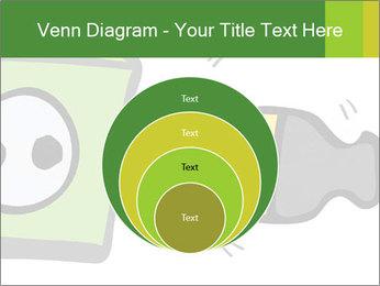 0000077802 PowerPoint Template - Slide 34