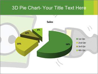0000077802 PowerPoint Template - Slide 35