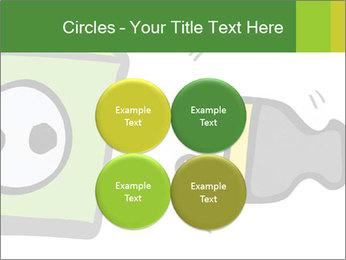 0000077802 PowerPoint Template - Slide 38